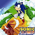 Review: Sonic Jump (Mobile)