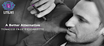 E Cigarette UK