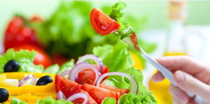 cara menurunkan kadar kolesterol