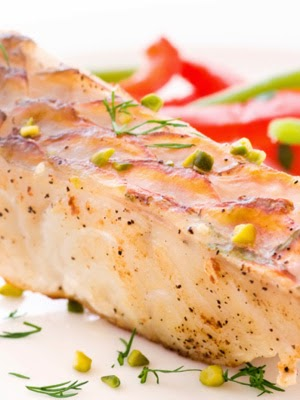 Yadav pathology lab world diabetes day 14th november for Fish for diabetics