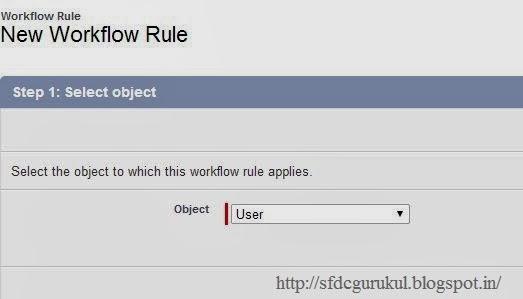 New_workflow_rule