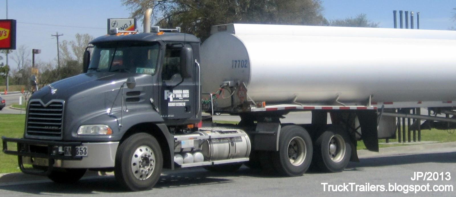 Jacksonville Nissan Dealers >> Nissan Dry Cargo Delivery Van Trucks Box Trucks Used | Upcomingcarshq.com