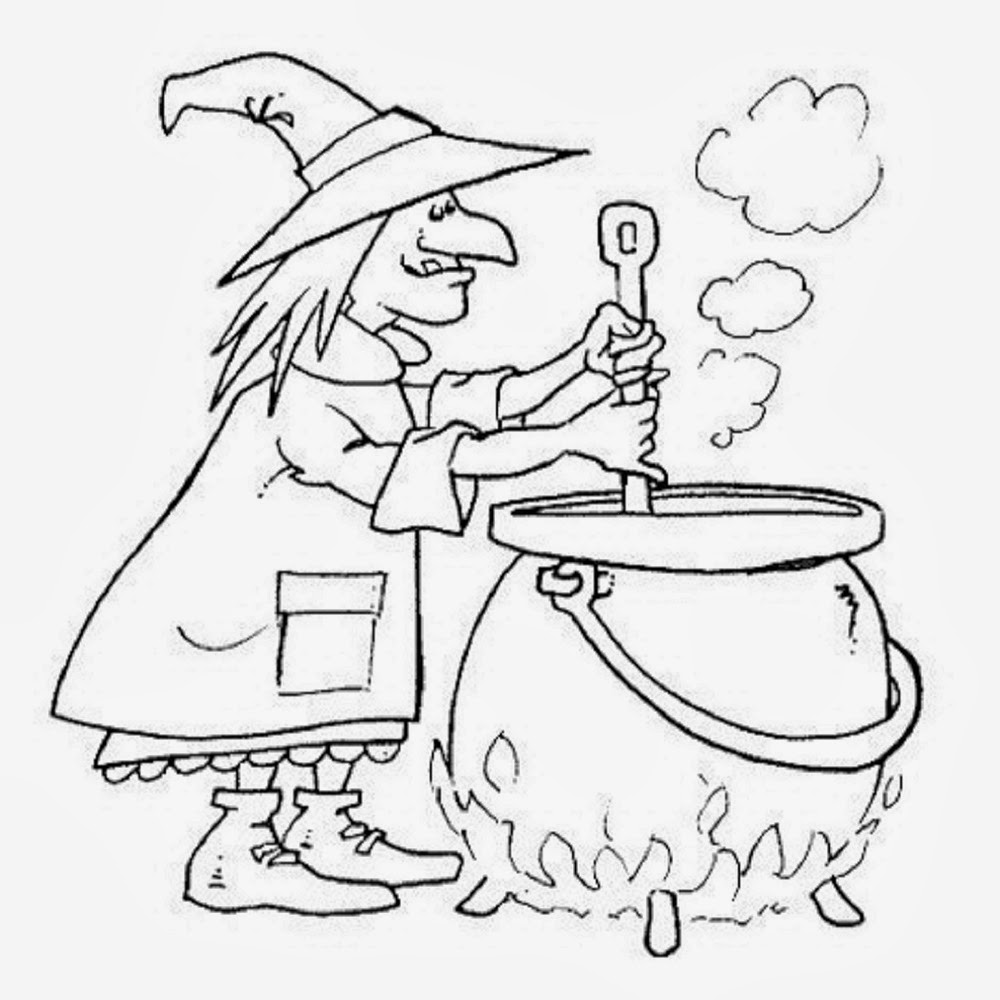 Colouring pages for epiphany - Colouring Pages Epiphany Sauvage La Befana Disegni Da Colorare Epiphany Coloring Pages