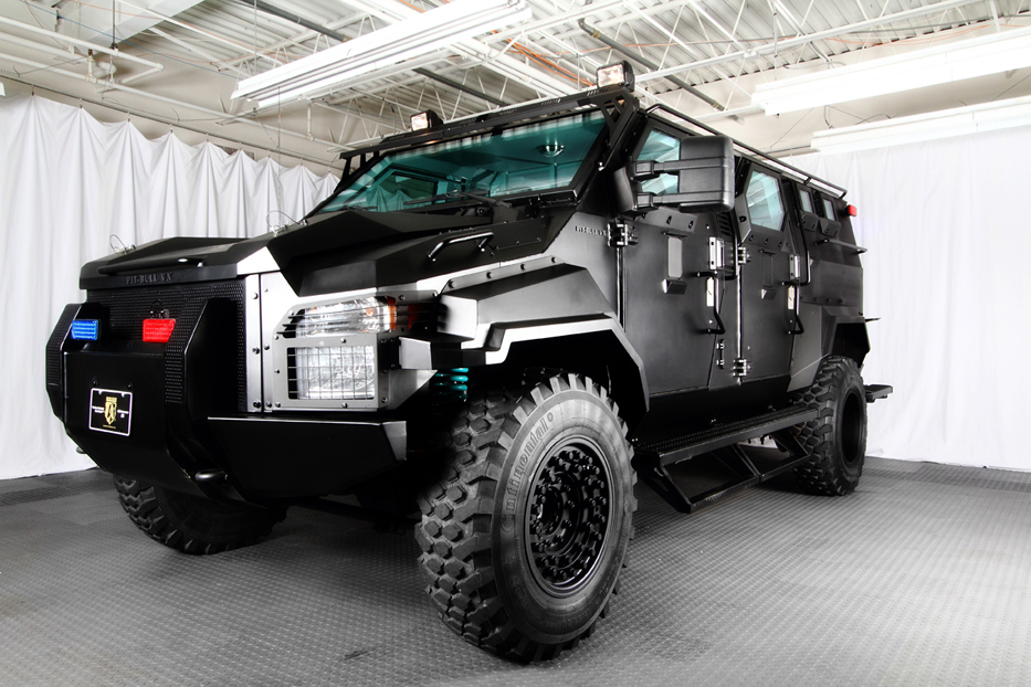 ford f 550 swat truck cosas nicas. Black Bedroom Furniture Sets. Home Design Ideas