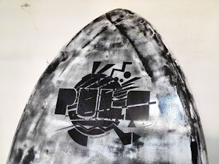 PULS Boards CUT 2015