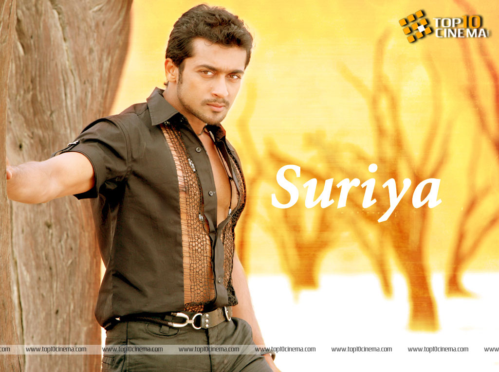 Surya hd wallpapers actor surya blog surya hd wallpapers thecheapjerseys Image collections