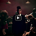 We Are Young - Fun. Featuring Janelle Monae