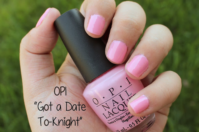 Opi got a date to knight in Melbourne