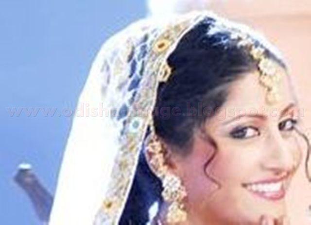 Odisha images oriya actress anu for Archita ghosh