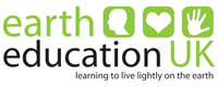 Earth Education UK