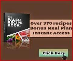 paleorecipebook.com