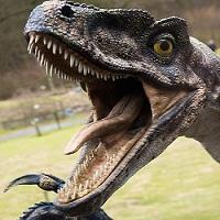 dinosaurios inteligentes