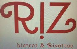 Riz Bistrot & Risottos