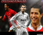 Posted by shoaib khan at 22:45. Wallpapers: Cristiano Ronaldo