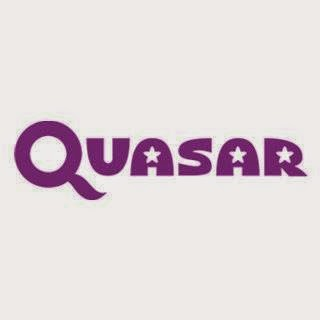 Quasar Joyas
