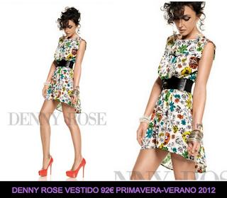 Vestidos3-Denny-Rose-PV2012
