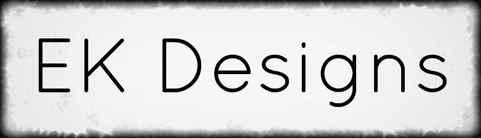 EK Designs