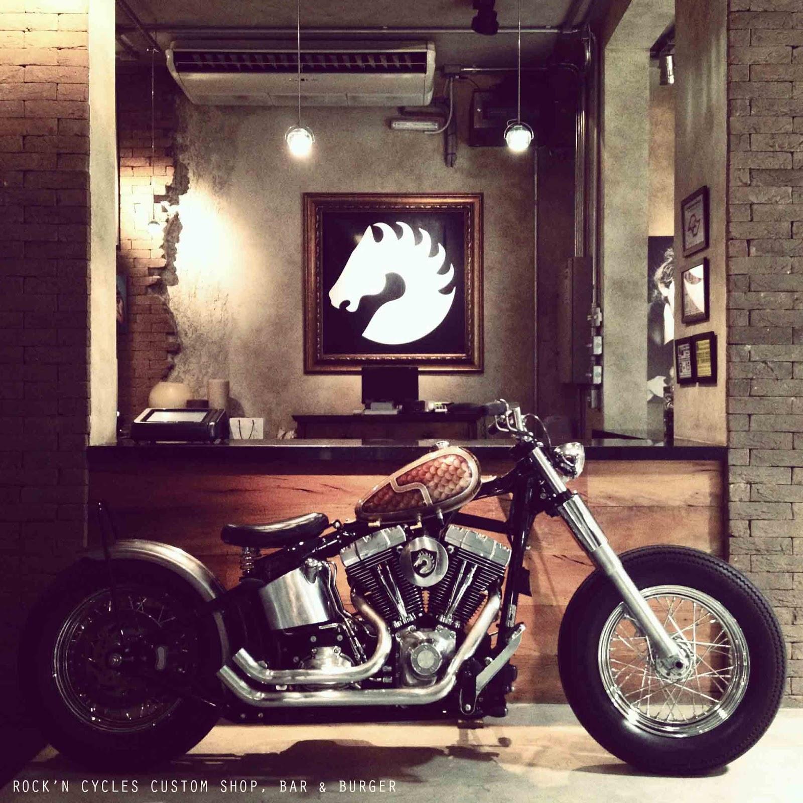 2013 Harley-Davidson Deluxe