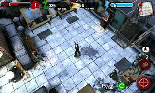 Zombie HQ APK Download