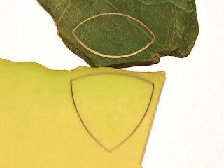 Lemon Chrysoprase and Chrysocolla in Quartz