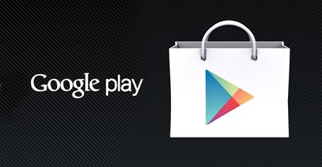 Disable Auto Shorcut Aplikasi Di Home Android
