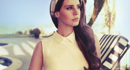 #highlights: Lana Del Rey on 2012 (videos, performences and more)!