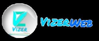 VizerWeb