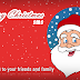 Download Christmas SMS Apps Android APK Free