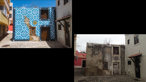00-Diogo-Machado-Add-Fuel-Street-Art-with-Ceramic-Tiles-Illustrations-www-designstack-co