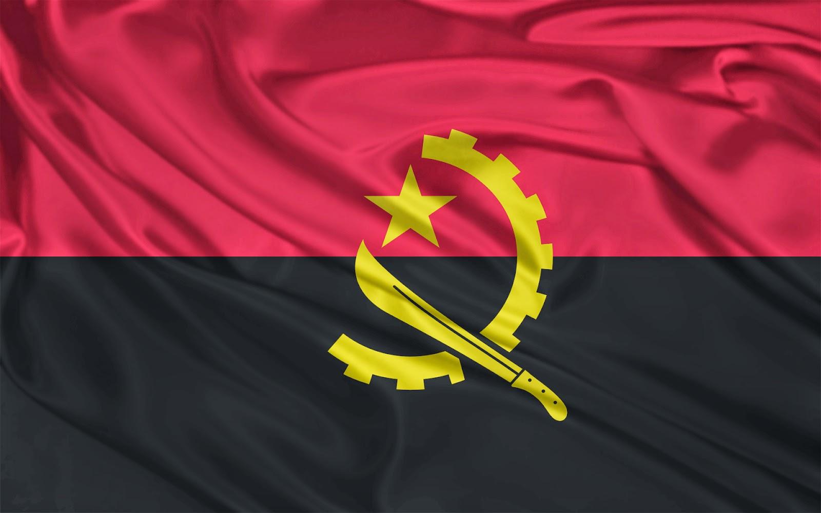 Conheça um pouco do rap angolano #7rappersdeAngola