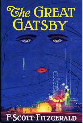 great-gatsby-1.jpg