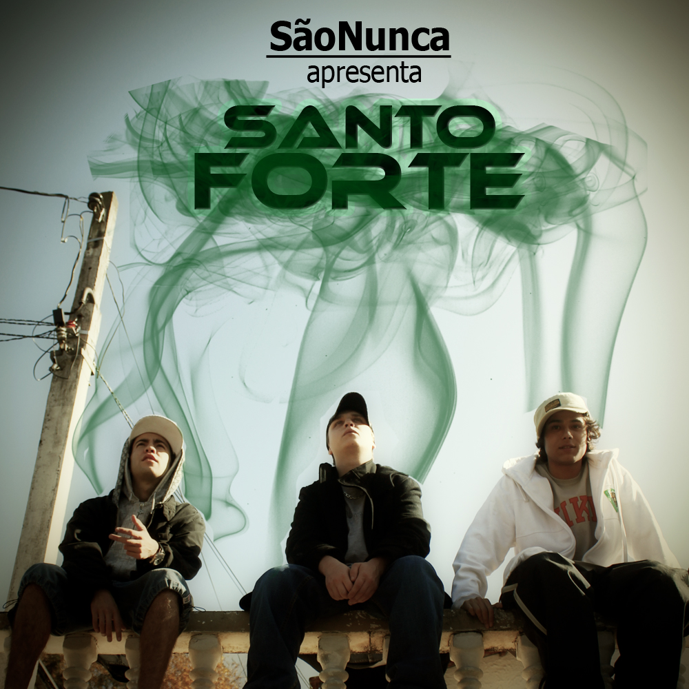 www.SAONUNCACWB.com