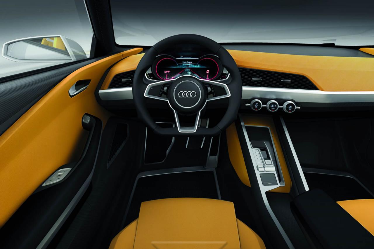 Audi+Crosslane+Coup%C3%A9+4.jpg