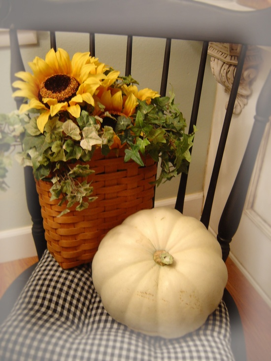 girassol anao de jardim:Um jardim para cuidar: Quem não gosta de girassóis ?