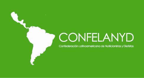 Confederación Latinoamericana y del Caribe de Dietistas y Nutricionistas