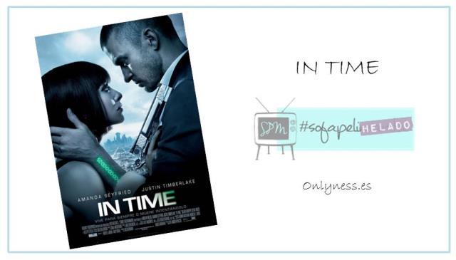 spm-in-time