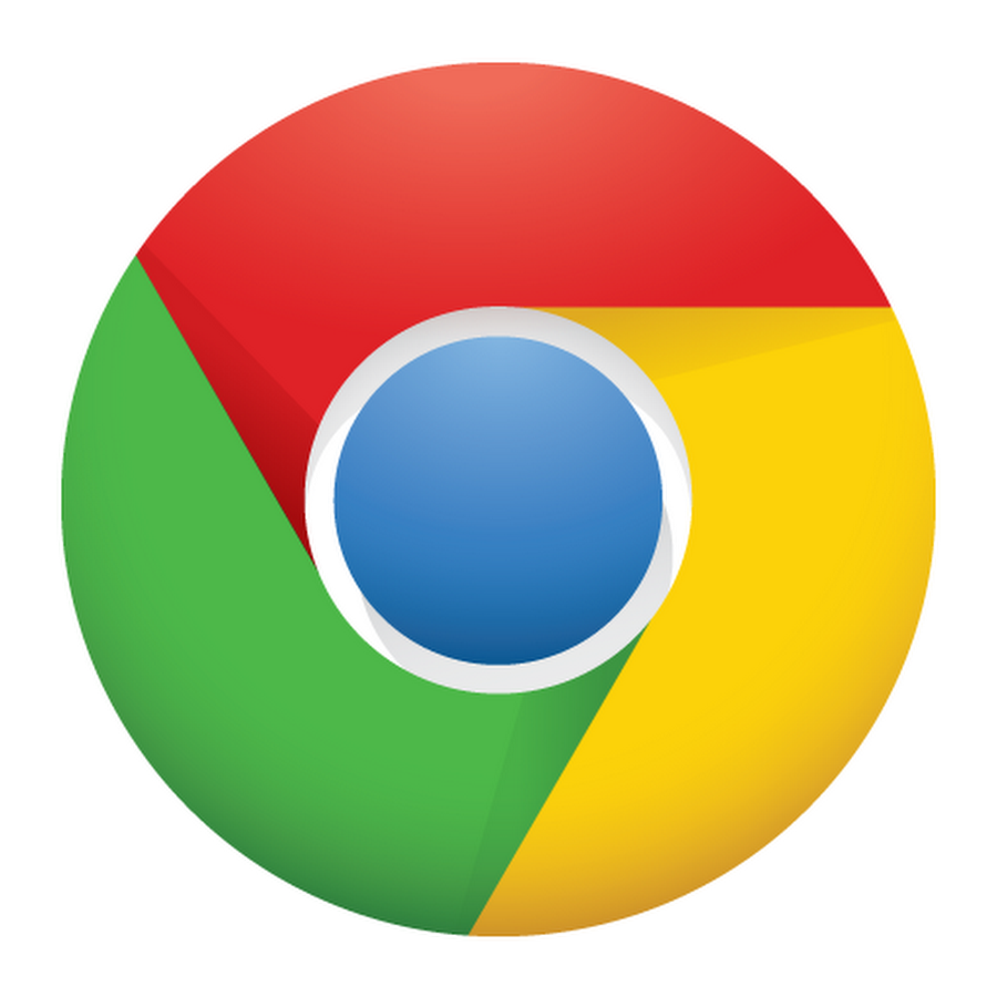solution  worried download stopped due to some network error in google chrome