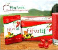 Fiforlif Surabaya
