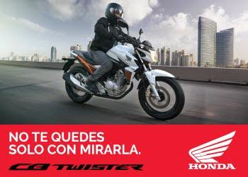 Honda Motor de Argentina