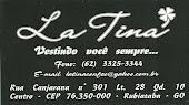 La Tina