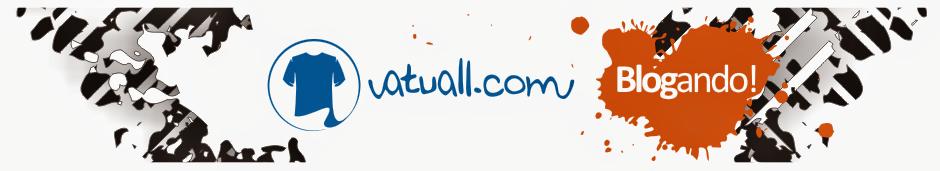 Site de Camisas Personalizadas