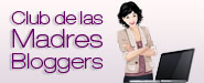 Club de las Madres Bloggers