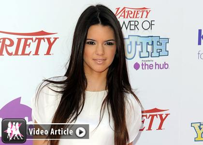 Kendall Jenner Wiki on Kendall Jenner Pictures Kendall Jenner Kendall Jenner Wiki