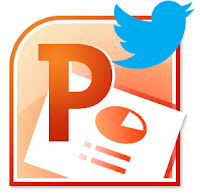 How to Embed Twitter in PowerPoint
