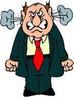http://bilalelakiberbicara.blogspot.com/2013/01/11-pantang-lelaki-wanita-jangan-mencabar.html