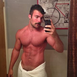 Free gay bear men chat sites
