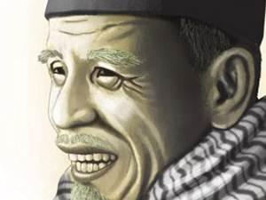 Buya Hamka, Ulama yang Bergelar Pahlawan Nasional
