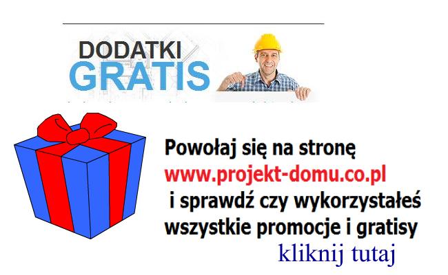 http://www.kbprojekt.pl/59/ludwinow?pid=369