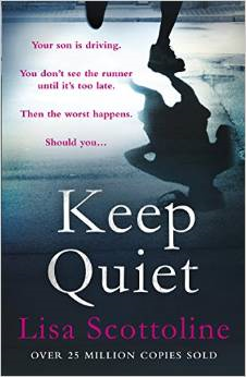 https://www.goodreads.com/book/show/17934416-keep-quiet?ac=1