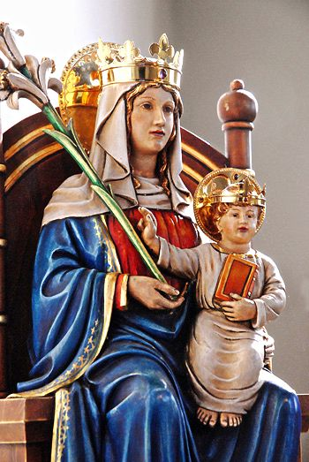 [Image: Our+Lady+of+Walsingham+7.jpg]